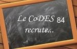 le codes recrute.jpg