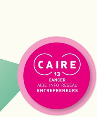 Logo Caire 13